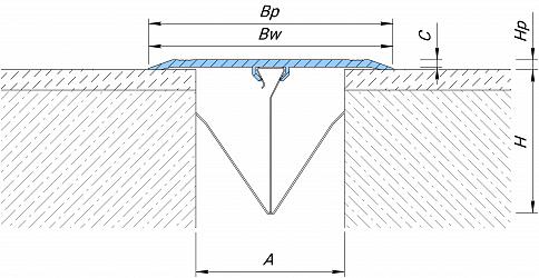 ST114 schéma