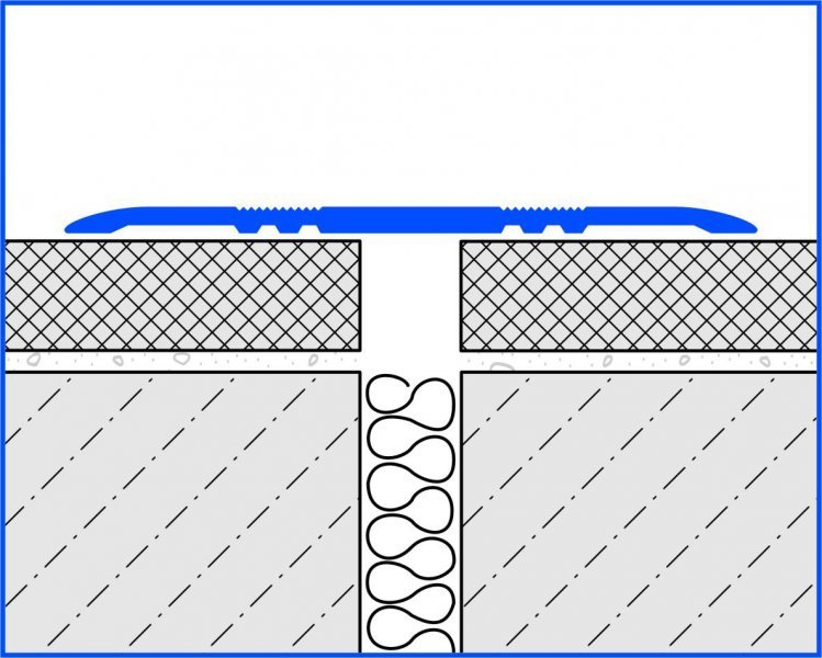 DF KA schéma