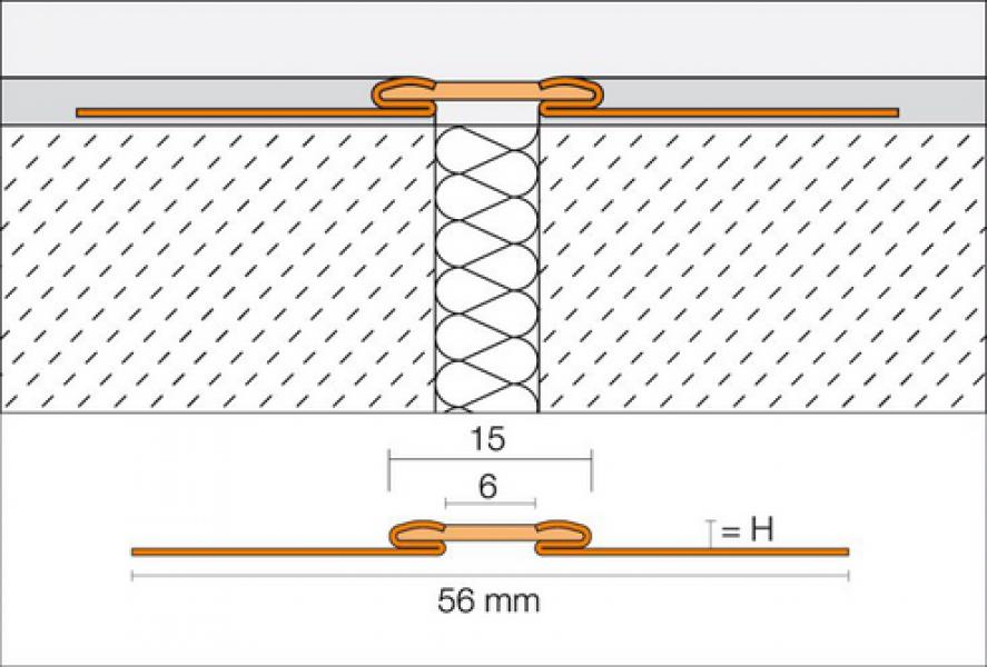 EKSB schéma